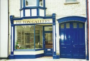 Pilton Gallery 2004